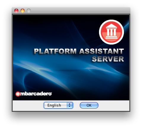 how to connect to terminal server from mac forticlient