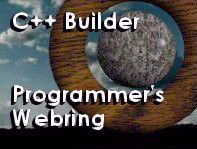 The C++Builder Programmer's Ring