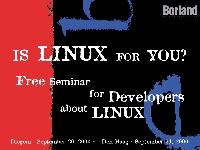 Is Linux For You?
